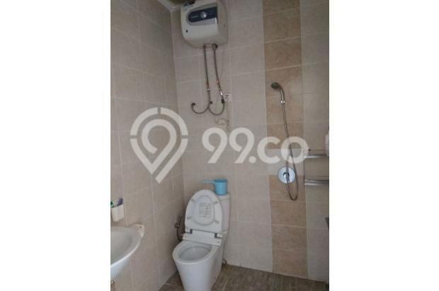 Rumah 2,5 lantai full furnished di Puri Mansion 13961032