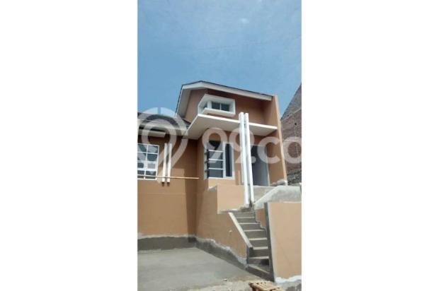 Rumah di jual padalarang murah strategis 12181426
