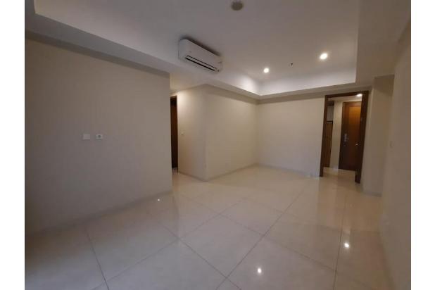 CONDO 3BR+1, Taman Anggrek Residences, Lantai Sedang View City, Taman Anggrek, Jakarta Barat