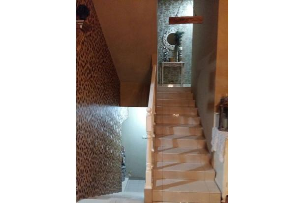 Dijual Rumah Bagus lokasi strategis pantai indah kapuk Jakarta utara 15748719