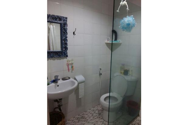 Dijual Rumah Bagus lokasi strategis pantai indah kapuk Jakarta utara 15748718