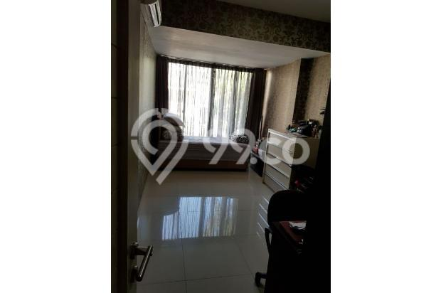 Dijual Rumah Bagus lokasi strategis pantai indah kapuk Jakarta utara 15748723