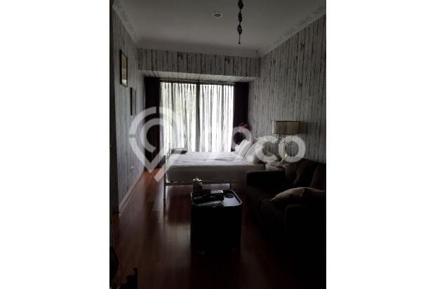 Dijual Rumah Bagus lokasi strategis pantai indah kapuk Jakarta utara 15748722