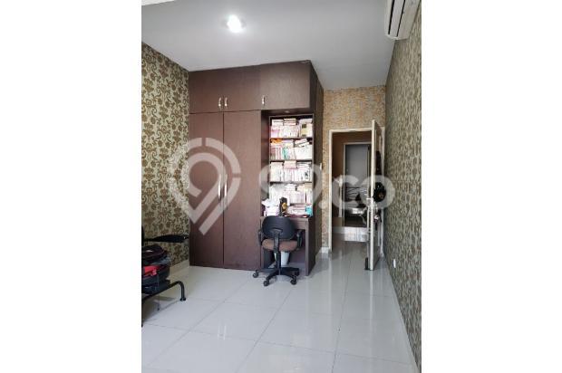 Dijual Rumah Bagus lokasi strategis pantai indah kapuk Jakarta utara 15748724