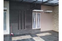 Rumah Minimalis Bagus di Taman Holis Indah 2 dekat KOPO, Sadan