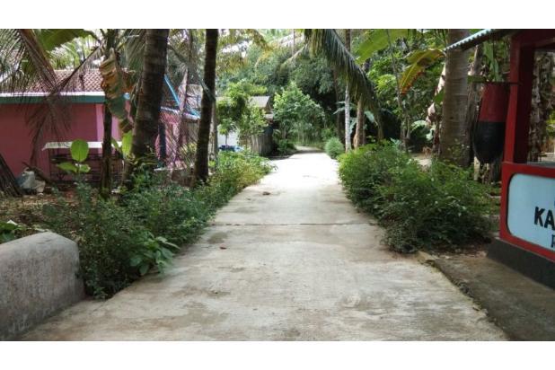 Tanah Pekarangan Area Kulon Progo di Ngestiharjo 18274092