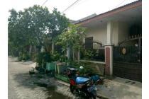 Rumah Sederhana Sedati Griya Kartika