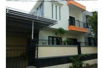 Rumah Minimalis Modern Denpasar