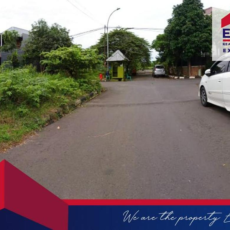 Cepat TANAH KAVLING Hoek Metland Jakarta Timur