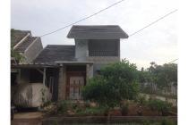Dijual Rumah di Cipayung Ciputat, Payung Mas Residence