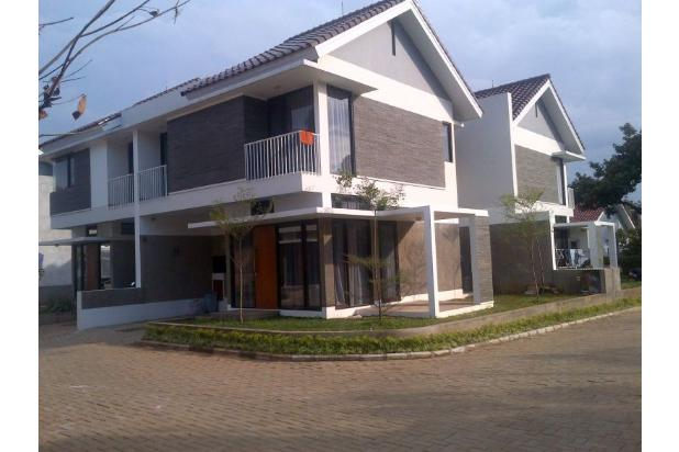 Rumah Jagakarsa Kafi, Residence 1,7 M 17327159