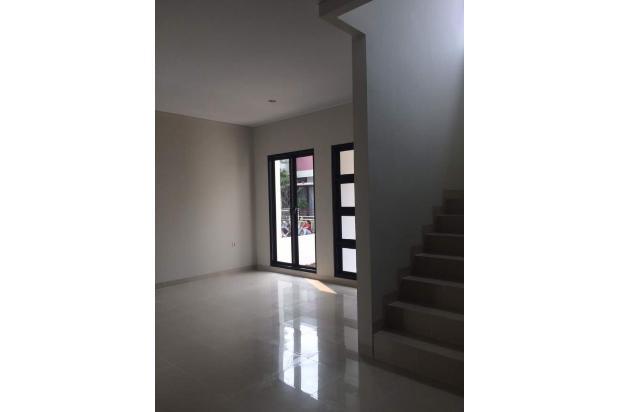 Rumah Jagakarsa Kafi, Residence 1,7 M 17327173