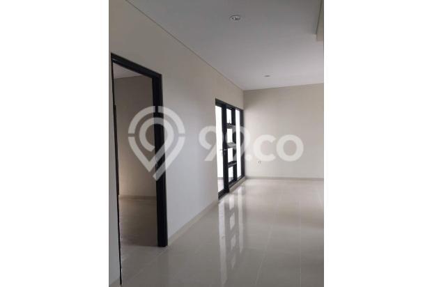 Rumah Jagakarsa Kafi, Residence 1,7 M 17327171