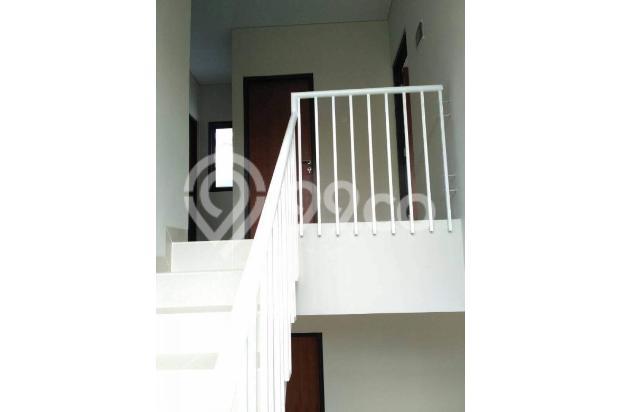 Rumah Jagakarsa Kafi, Residence 1,7 M 17327174