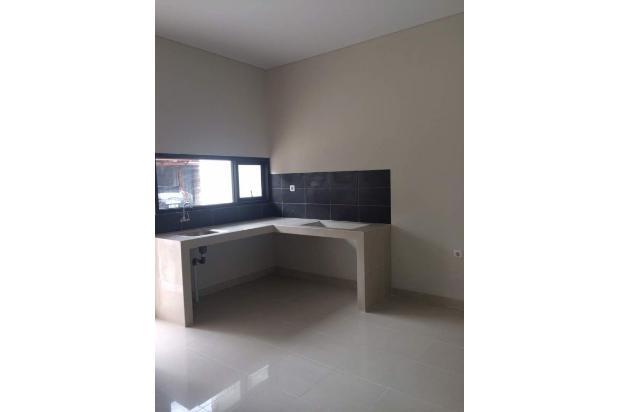 Rumah Jagakarsa Kafi, Residence 1,7 M 17327172