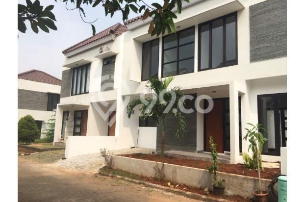 Rumah Jagakarsa Kafi, Residence 1,7 M 17327177