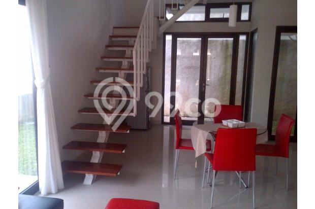 Rumah Jagakarsa Kafi, Residence 1,7 M 17327178