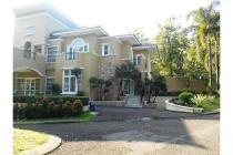 Rumah Mewah di Cluster Bukit Golf Hijau Best Offer and View Sentul City