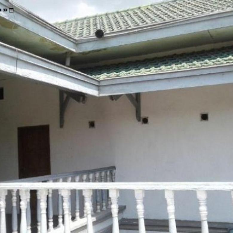 Rumah-Situbondo-1