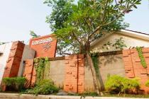 Rumah Zaman NOW Harga Oke, Aman Dekat Dengan Lokasi Niaga di Cimanggis