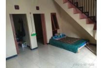 Rumah-Bandung Barat-12