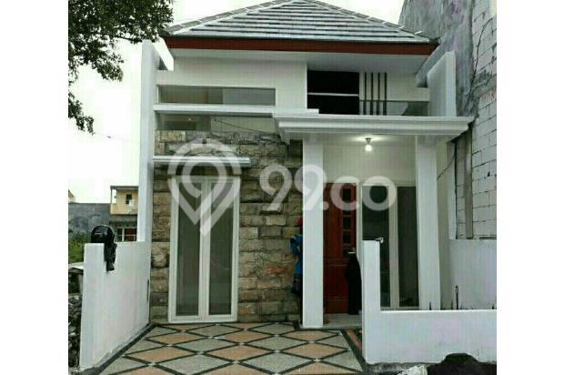 Rumah minimalis tengger raya surabaya 17935112