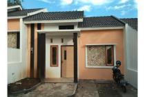 Rumah Nyaman di Langensari Bebas Biaya KPR, BPHTB, Balik Nama dan Notaris