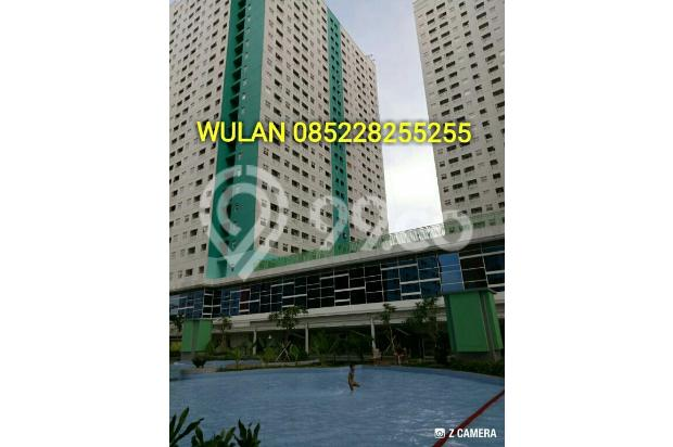 Untung Investasi Apartemen Green Pramuka di Tower Orchid 14922705