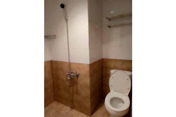 Untung Investasi Apartemen Green Pramuka di Tower Orchid 14922707