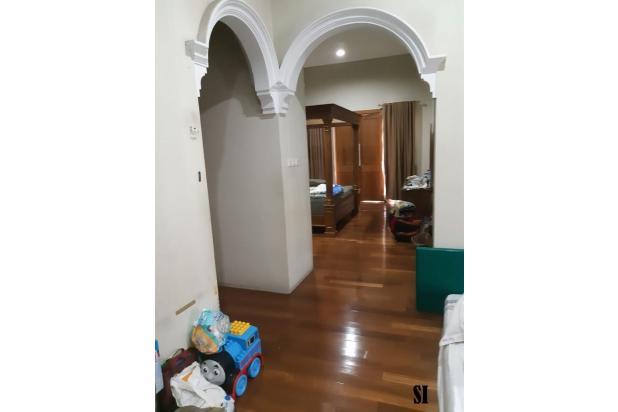 Rp6,85mily Rumah Dijual