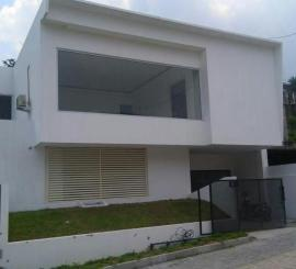 Rumah Priority Ready Stock di PALM HILL Papandayan