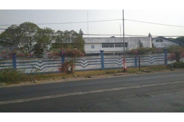 Rp100mily Pabrik Dijual