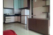 Apartemen Scientia Residence twr A