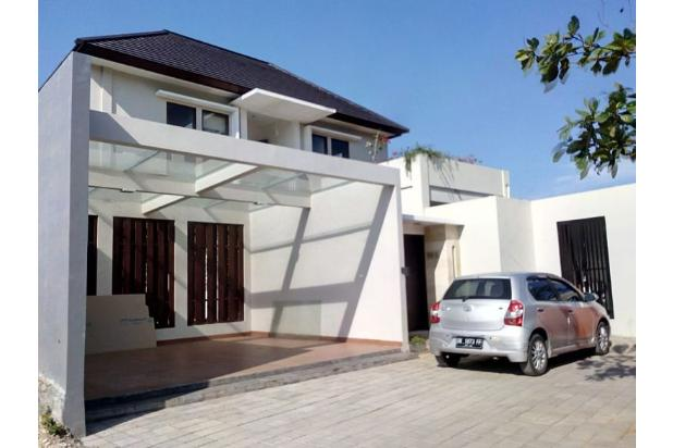 Rp7,5mily Vila Dijual