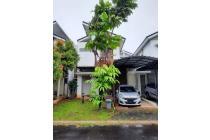 Jual Cepat Cluster Verdant Ville The Icon BSD Tangerang