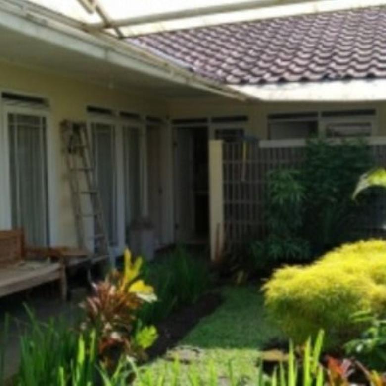 Rumah Mainroad Lombok Sayap Riau Bandung Dago Supratman Diponegoro Cihapit