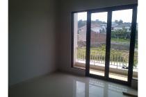Rumah-Semarang-3