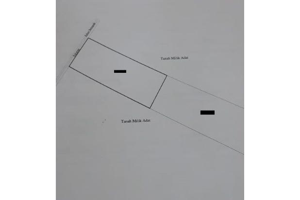 Rp2,11trily Tanah Dijual