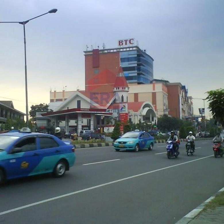 Kios-Bandung-4