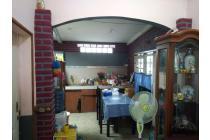 Rumah Margahayu