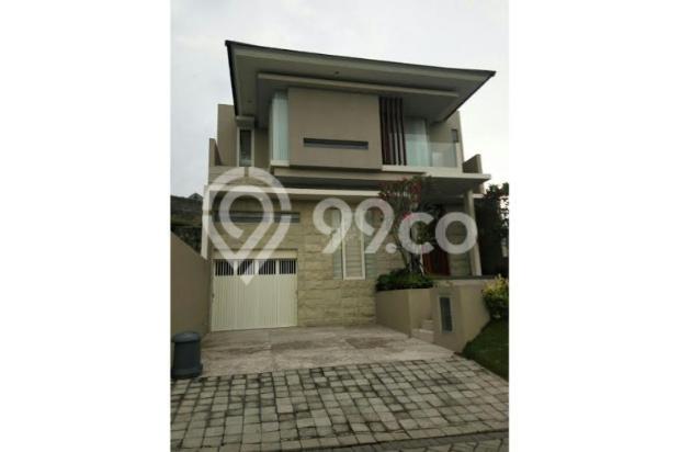 Dijual Rumah Lokasi Strategis di Puri East Suhada Dwipa, Semarang 12899437