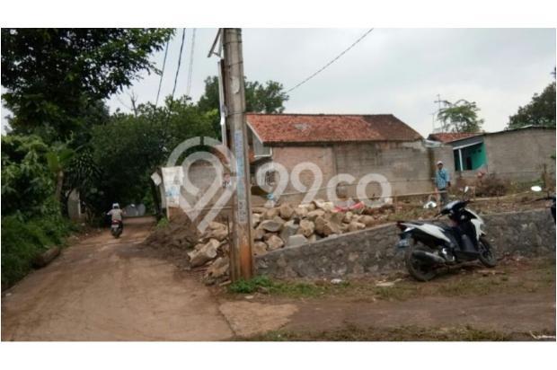 Image Result For Pulsa Murah Di Jatisari