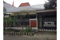 .Disewakan Rumah Margorejo Indah