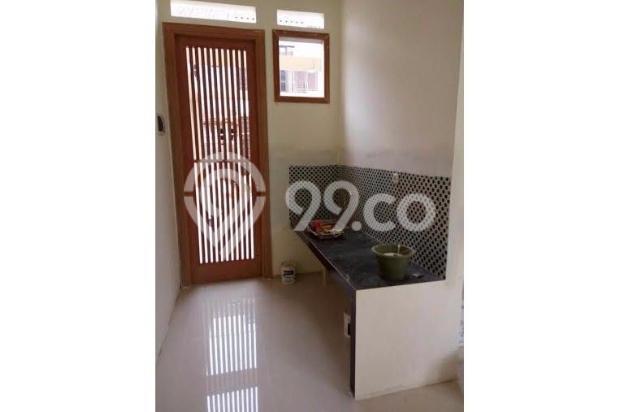 Dijual Rumah 2 Lantai Akses Jalan Utama DI Jagakarsa Jakarta 5436219