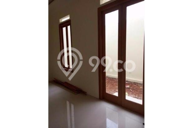 Dijual Rumah 2 Lantai Akses Jalan Utama DI Jagakarsa Jakarta 5436216
