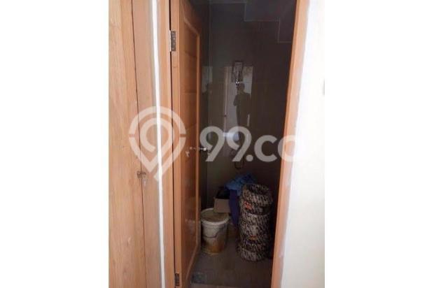 Dijual Rumah 2 Lantai Akses Jalan Utama DI Jagakarsa Jakarta 5436220
