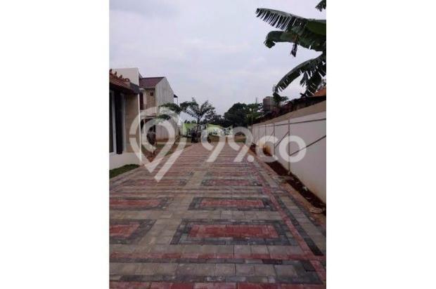 Dijual Rumah 2 Lantai Akses Jalan Utama DI Jagakarsa Jakarta 5436215