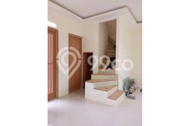 Dijual Rumah 2 Lantai Akses Jalan Utama DI Jagakarsa Jakarta 5436224