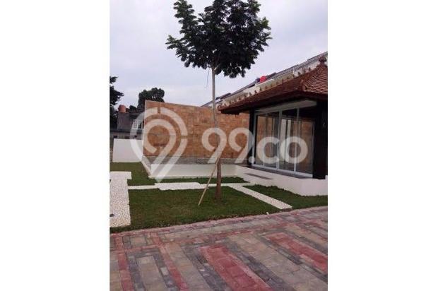 Dijual Rumah 2 Lantai Akses Jalan Utama DI Jagakarsa Jakarta 5436221