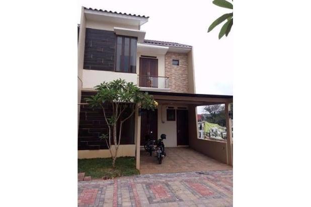 Dijual Rumah 2 Lantai Akses Jalan Utama DI Jagakarsa Jakarta 5436225